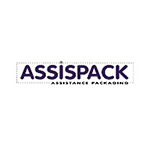 Assispack