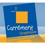Carrement graphique