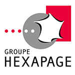 Groupe Hexapage