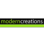 Moderne creations