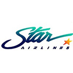 Star airlines